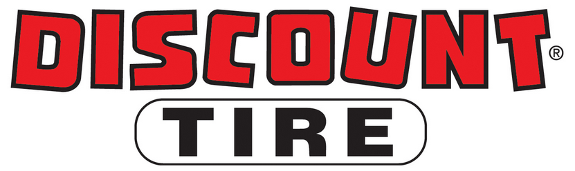 Discount Tire Direct >> Stokes Contests Freebie Discount Tire Current Promotions