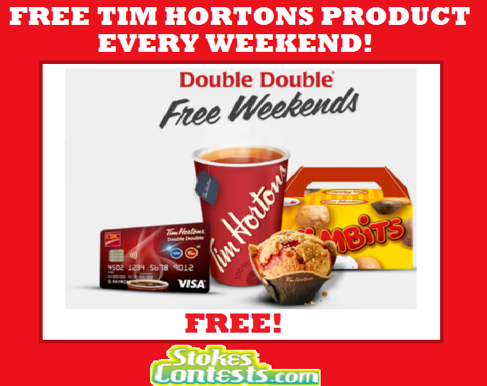 graphic relating to Tim Hortons Coupons Printable referred to as Tim hortons discount coupons 2018 : Mydealz freebies