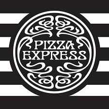 Image FREE Birthday Surprise from Pizza Express